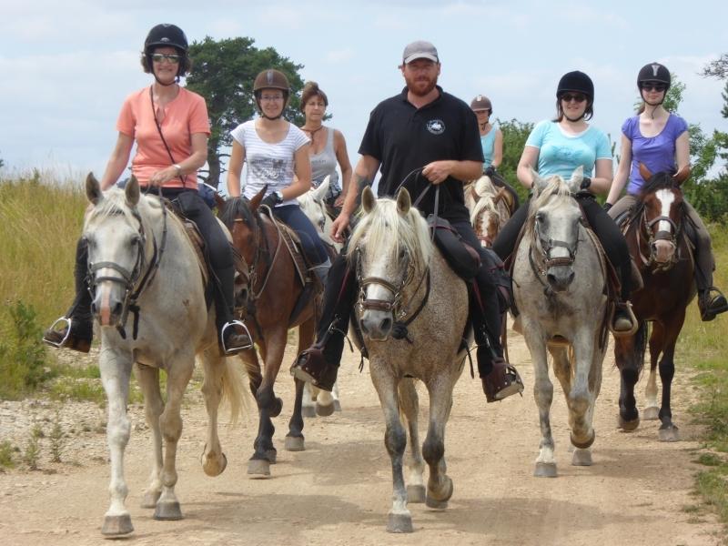 rando cheval 2016 21