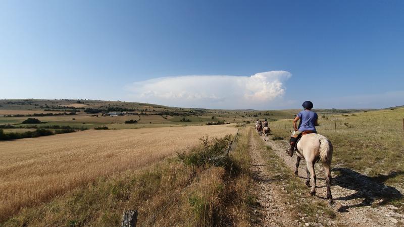 rando-cheval-cavalquinta-2019-auvergne-12