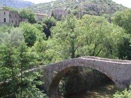 navacelles_pont-264x198