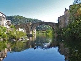 vieux-pont-Miss1-264x198