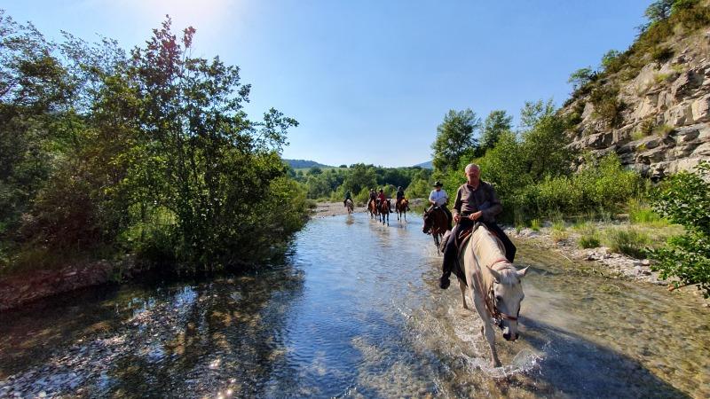 rando_cheval_cavalquinta_2019_ouverture_191