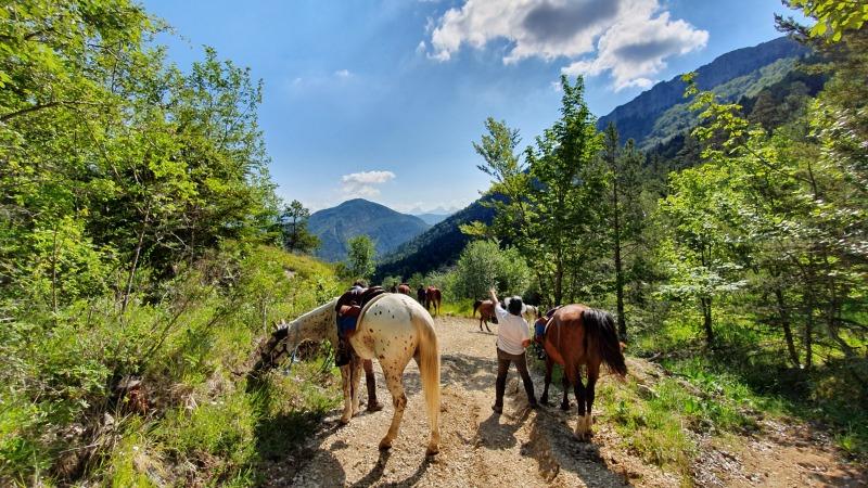 rando_cheval_cavalquinta_2019_ouverture_321