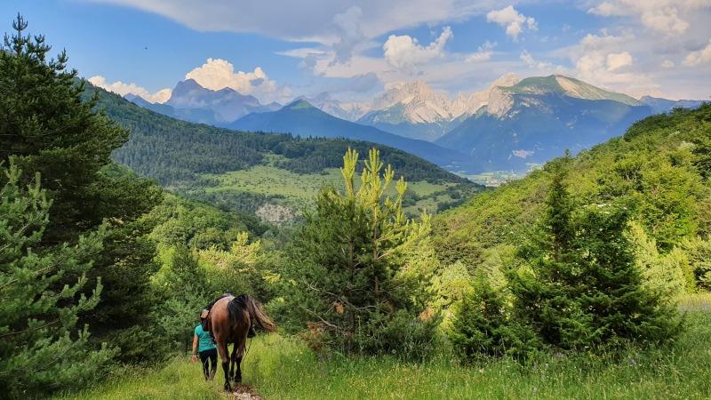 rando_cheval_cavalquinta_2019_ouverture_361