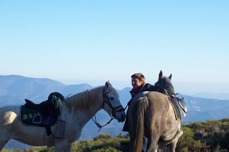 rando-cheval-2006-2
