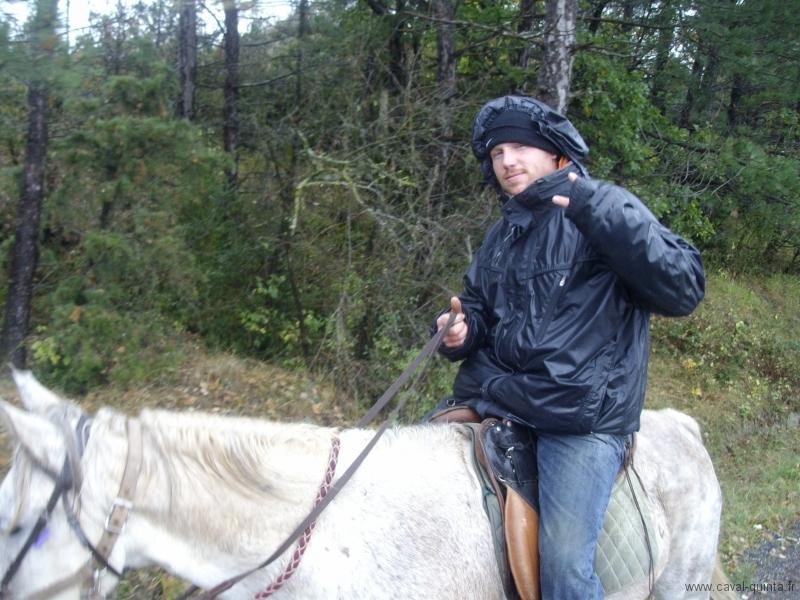 rando-cheval-2008-2
