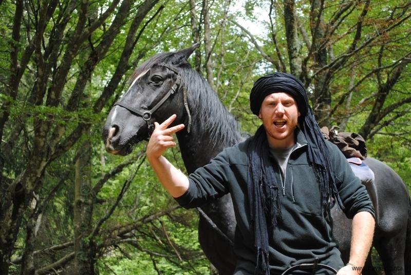 rando-cheval-2010-1
