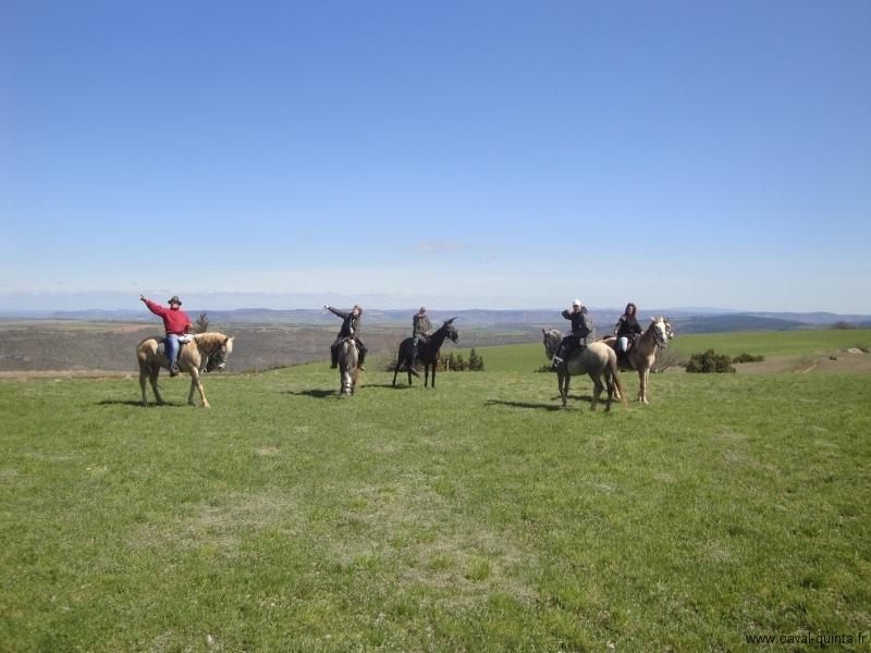 rando-cheval-2010-2