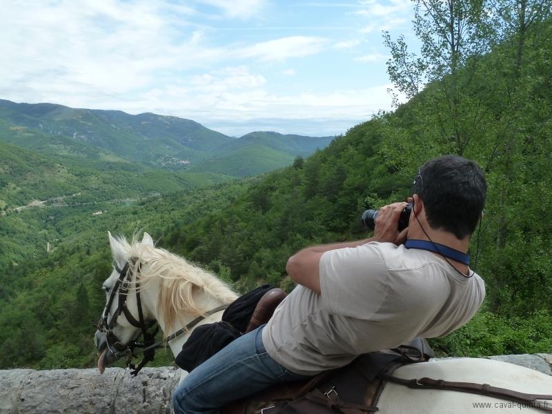 rando-cheval-2012-3