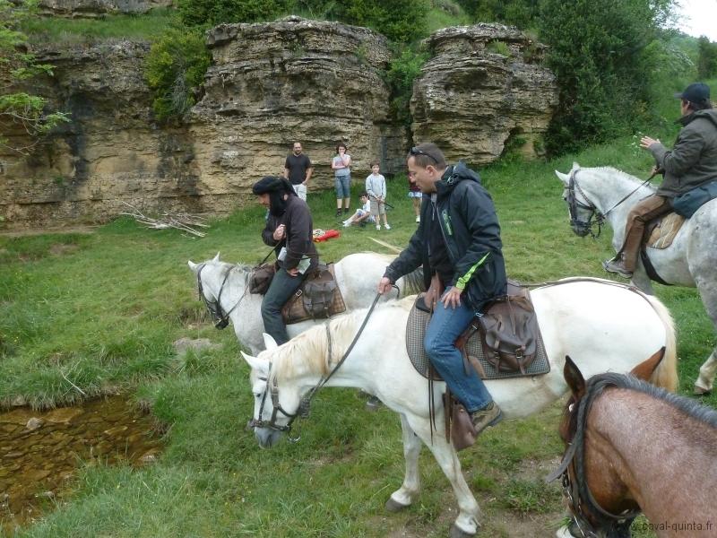 rando-cheval-2012-8
