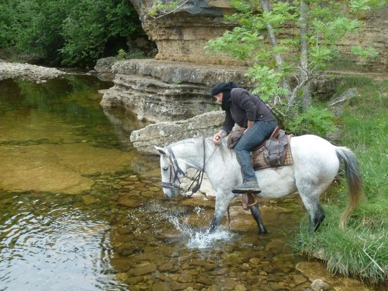 rando-cheval-2012-9