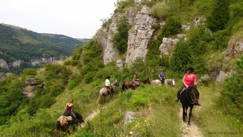 rando-cheval-2013-13