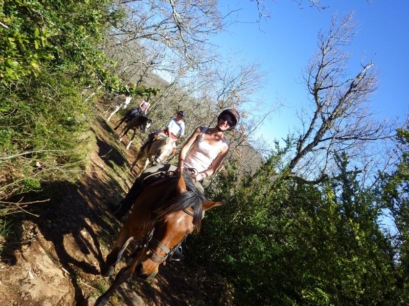 rando-cheval-2015-2.JPG