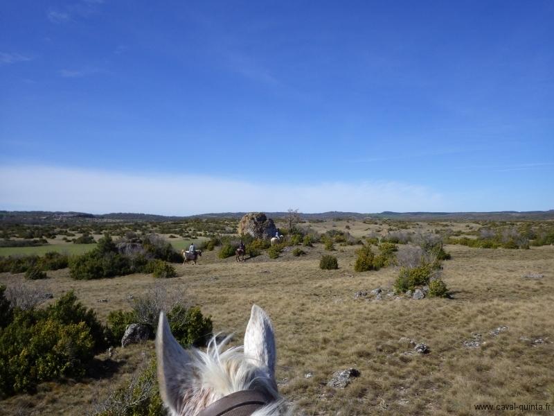 rando-cheval-2015-3.JPG