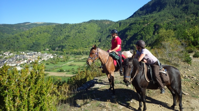 rando-cheval-2015-32