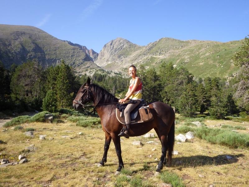 rando-cheval-2015-41
