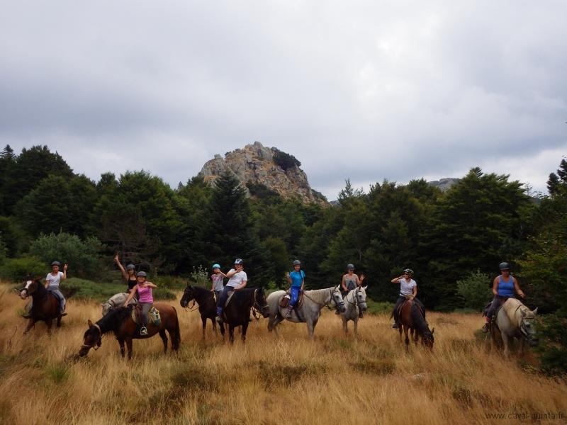rando-cheval-2015-8