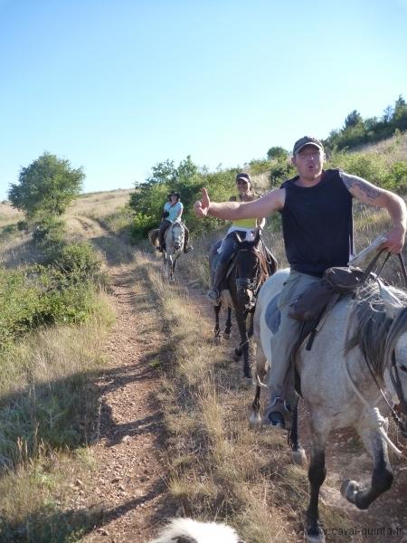 rando-cheval-2011-15