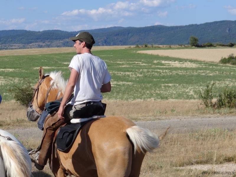 rando-cheval-2011-17
