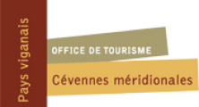 logo_otc(180×100)