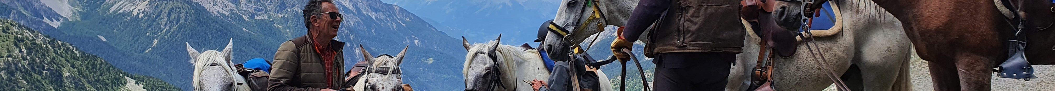 randonnée-cheval-cavalquinta-2020-alpes (13)