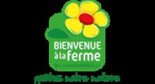 logo_baf