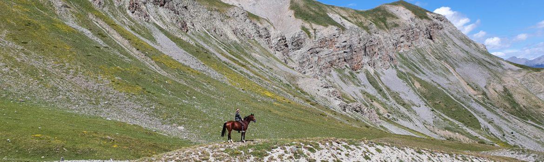 randonnée-cheval-cavalquinta-2020-alpes (10)