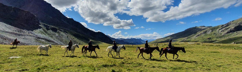 randonnée-cheval-cavalquinta-2020-alpes (28)